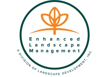 Thousand Oaks landscaping company Enhanced Landscape Management