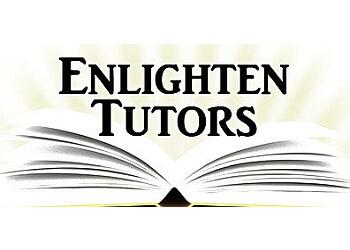 Carrollton tutoring center Enlighten Tutors