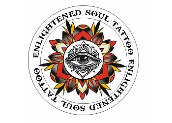 Henderson tattoo shop Enlightened Soul Tattoo