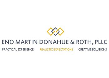 Lowell employment lawyer Eno Martin Donahue & Roth LLP