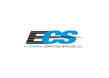 Shreveport it service Enterprise Computing Services, LLC