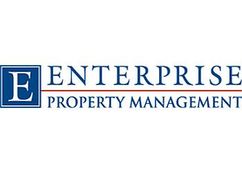 Santa Ana property management Enterprise Property Management