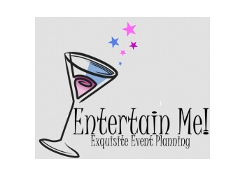 Worcester wedding planner Entertain Me! Exqusite Event Planning LLC