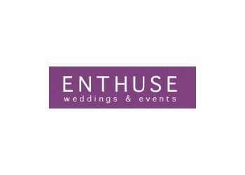Oceanside wedding planner Enthuse Weddings & Event