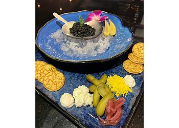 El Paso french cuisine Entrecôte & Co.