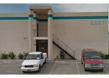 North Las Vegas printing service  Envelopes of Nevada