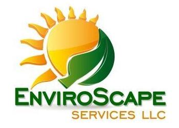 Glendale landscaping company EnviroScape Services, LLC