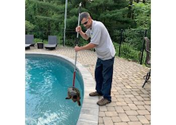 Waterbury pest control company Envirocare Pest Control, LLC