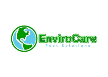 Columbus pest control company Envirocare Pest Solutions