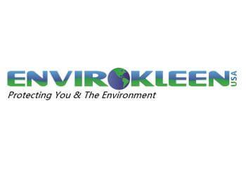 Ontario carpet cleaner EnvirokleenUSA
