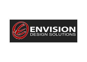 Tacoma web designer Envision Design Solutions LLC