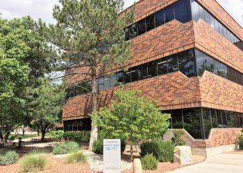 Albuquerque it service EnvisionIT Solutions