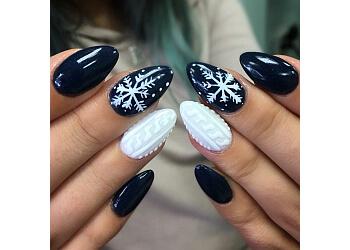 Springfield nail salon Envy Nails