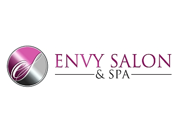 Rockford spa Envy Salon & Spa