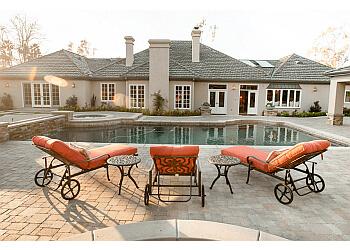 Chula Vista landscaping company Epic Landscape Construction