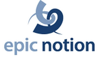 Charlotte advertising agency Epic Notion