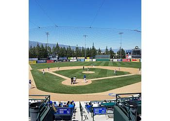 Rancho Cucamonga places to see Epicenter Sports Complex