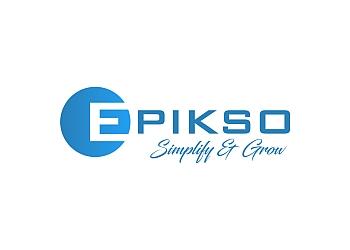 Concord web designer Epik Solutions
