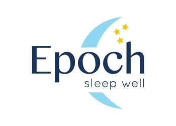 Providence sleep clinic Epoch Sleep Centers