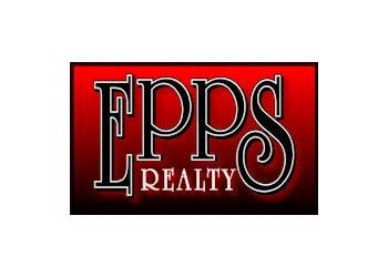 Mesquite real estate agent Epps Realty, LLC