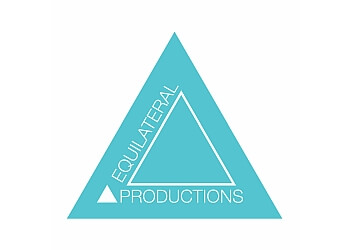 Lexington videographer Equilateral Productions