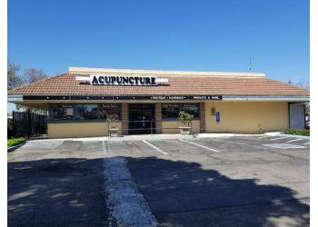 Stockton acupuncture Equilibrate Acupuncture