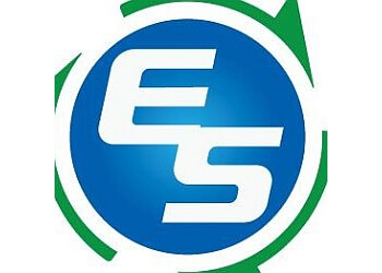 Glendale it service Equipped Solutions