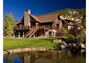 Albuquerque residential architect Equiterra Regenerative Design