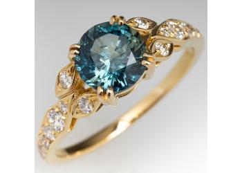 3 Best Jewelry In Bellevue Wa Threebestrated
