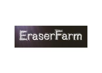 Tampa advertising agency EraserFarm