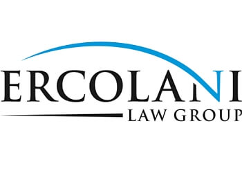 Thousand Oaks bankruptcy lawyer Ercolani Law Group