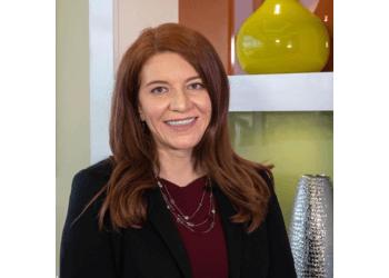 Scottsdale immigration lawyer Erena Diana Baybik - BAYBIK LAW GROUP, P.C.