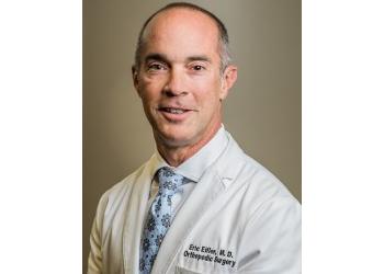 Chandler orthopedic Eric A Eifler, MD