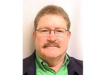 Huntsville gynecologist Eric A. Tallent, MD - ALABAMA OB/GYN