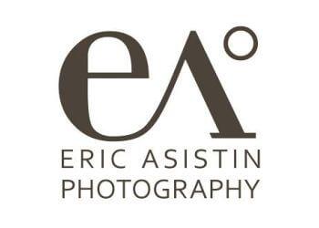 Reno wedding photographer Eric Asistin Photography