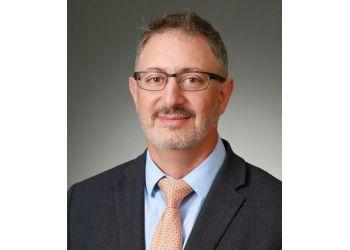 Charlotte orthopedic Eric B Laxer, MD - Orthocarolina