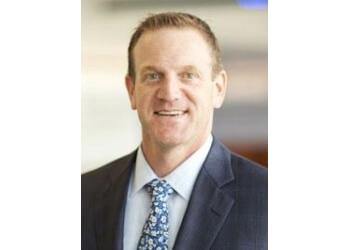 Allentown orthopedic Eric B. Lebby, MD - LVPG ORTHOPEDICS