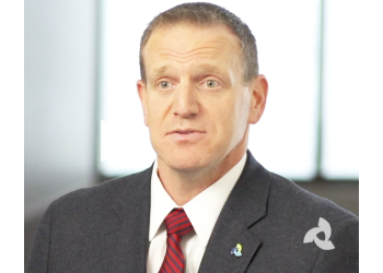 Allentown orthopedic Eric B. Lebby, MD