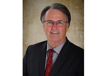 West Palm Beach divorce lawyer Eric C. Cheshire, P.A.