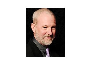 Kansas City ent doctor Eric C. Christensen, MD