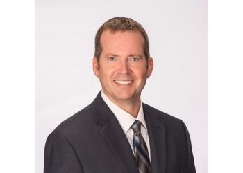 Rockford bankruptcy lawyer Eric C. Pratt