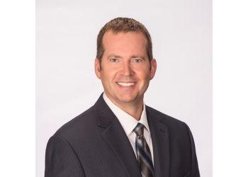 Rockford bankruptcy lawyer Eric C. Pratt - ERIC PRATT LAW FIRM, P.C.