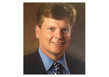Amarillo dwi lawyer Eric Coats