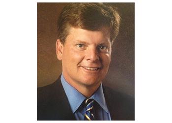 Amarillo dui lawyer Eric Coats