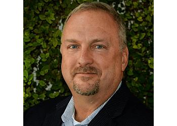 Tucson tax attorney Eric E. Button