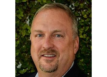 Tucson tax attorney Eric E. Button PLLC