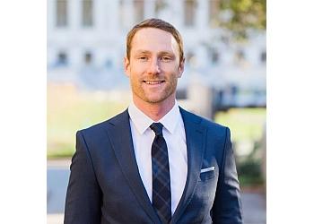 Oakland estate planning lawyer Eric E. Davidson
