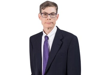 Peoria plastic surgeon Eric Elwood, MD, FACS - Cosmetic and Plastic Surgery of Illinois