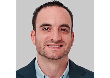 Miami real estate agent Eric Farmelant - IBIS REALTY GROUP
