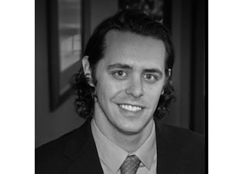 Minneapolis dui lawyer Eric H. Anderson